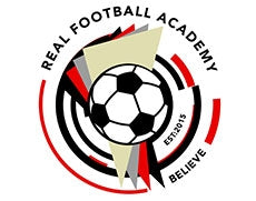 Real Football Academy