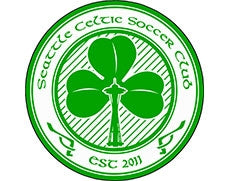 Seattle Celtic