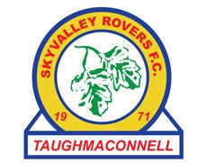 Sky Valley Rovers Fc