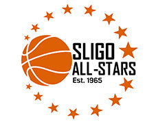 Sligo Allstars Basketball
