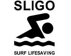 Sligo Surf Lifesaving