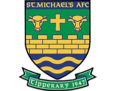 St Michael's AFC Tipperary