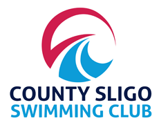 County Sligo Swim Club