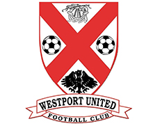 Westport United FC