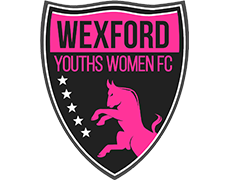 Wexford Youths Women FC