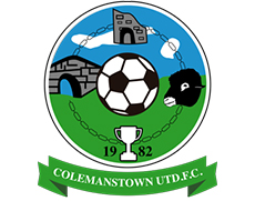 Colemanstown United FC