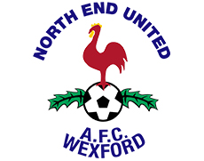 Northend United AFC