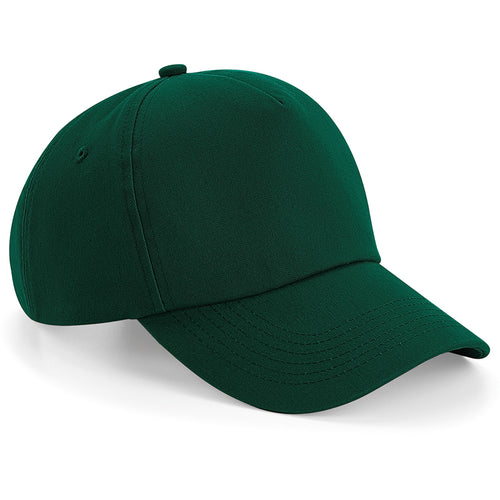 AUTHENTIC 5-PANEL CAP