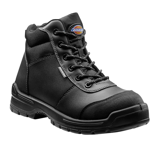 ANDOVER BOOT FC9533