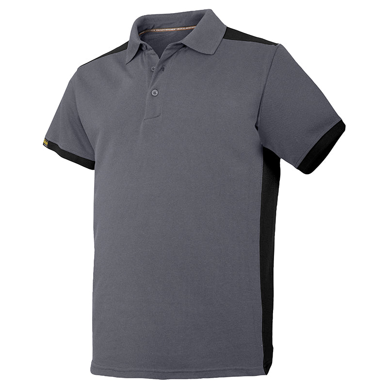 ALLROUNDWORK POLO SHIRT 2715