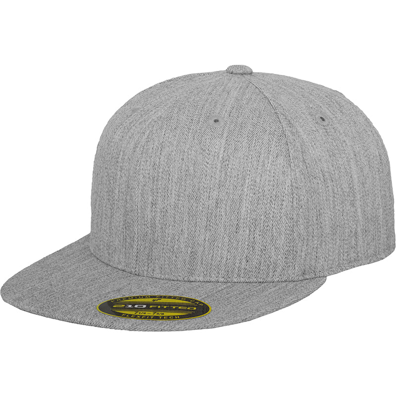 PREMIUM 210 FITTED CAP 6210