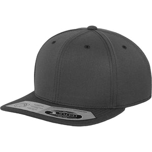 110 FITTED SNAPBACK 110