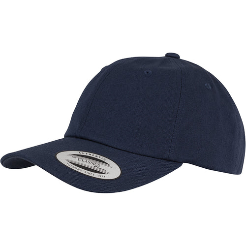 DAD HAT BASEBALL STRAP BACK 6245CM