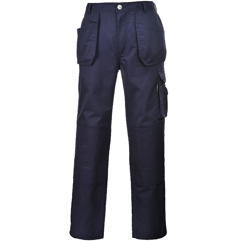 SLATE TROUSERS KS15