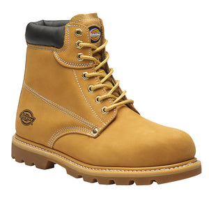 CLEVELAND SUPER SAFETY BOOT FA23200
