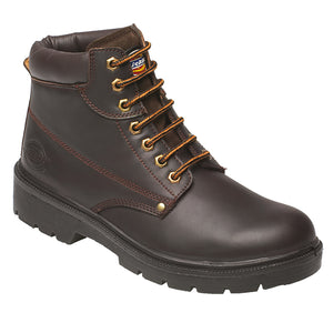 ANTRIM SUPER SAFETY BOOT FA23333