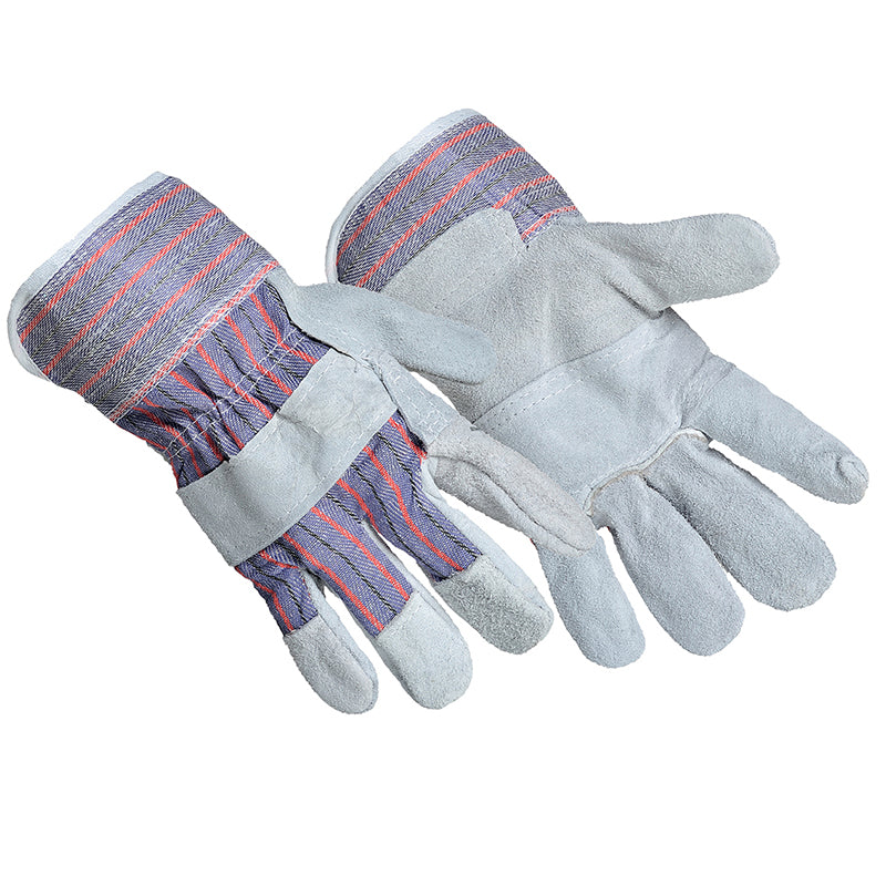 CANADIAN RIGGER GLOVE A210