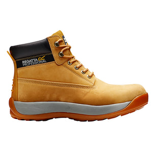 TELFORD SBP HONEY BOOT