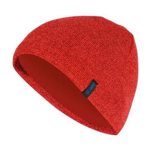 Adult JAKO Knitted Cap 1223