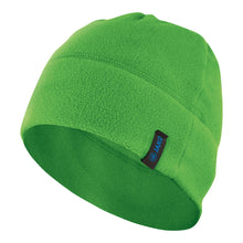 Load image into Gallery viewer, Adult JAKO Fleece Cap 1224