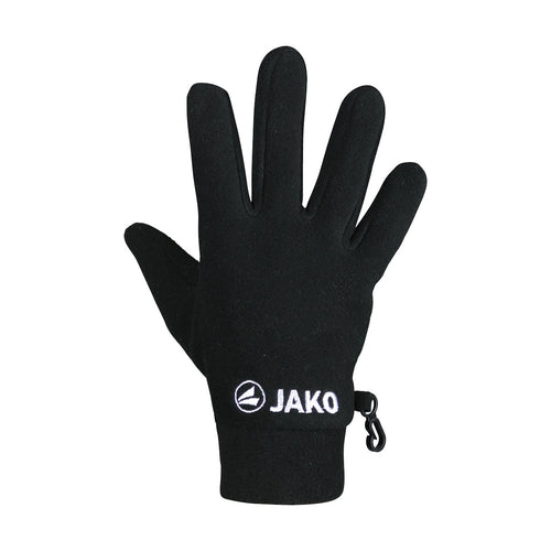Adult JAKO Fleece Glove 1230