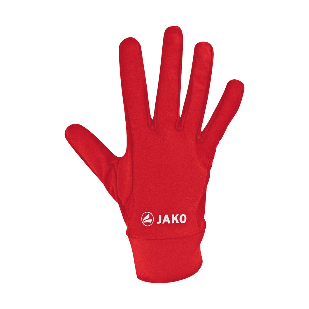 Adult JAKO Player Glove Function 1231