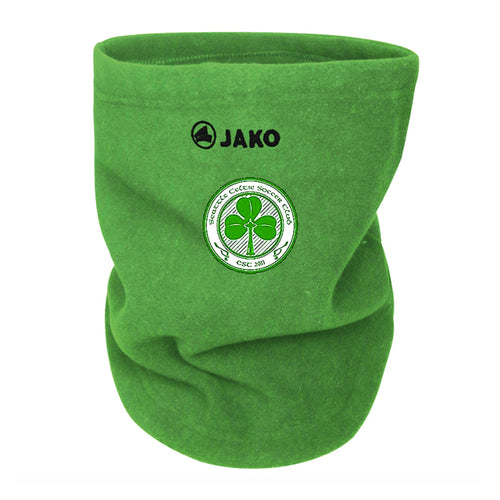 JAKO Seattle Celtic Neck warmer SC1292