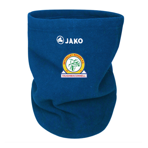 JAKO Sky Valley Rovers Neck warmer SVR1292