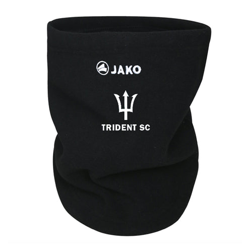 JAKO Trident Swim Club Neck warmer TS1292