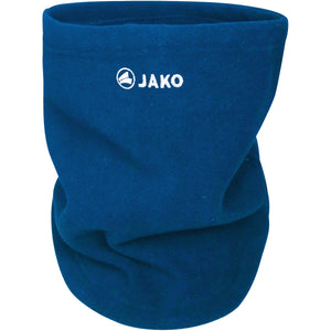Adult JAKO Neck Warmer 1292
