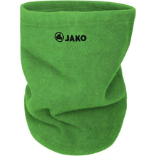 Load image into Gallery viewer, Adult JAKO Neck Warmer 1292