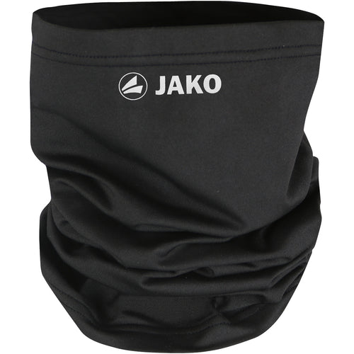 Adult JAKO Functional Neck Warmer 1294