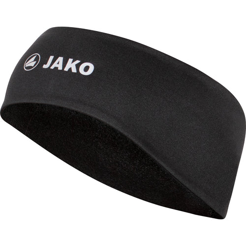 Adult JAKO Headband Function 1299