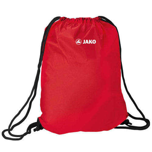 JAKO Gym Bag Team 1703