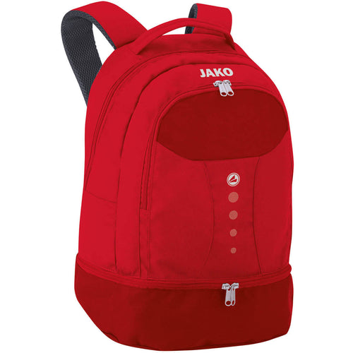 Adult JAKO Backpack Striker 1816