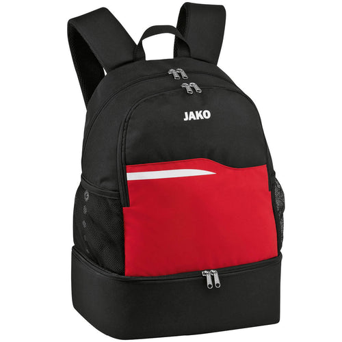 Adult JAKO Backpack Competition 2.0 1818