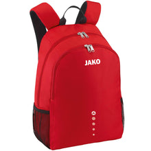 Load image into Gallery viewer, Adult JAKO Backpack Classico 1850