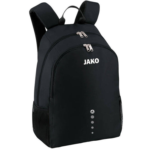JAKO ST Clare's Comprehensive School Backpack STCC1850