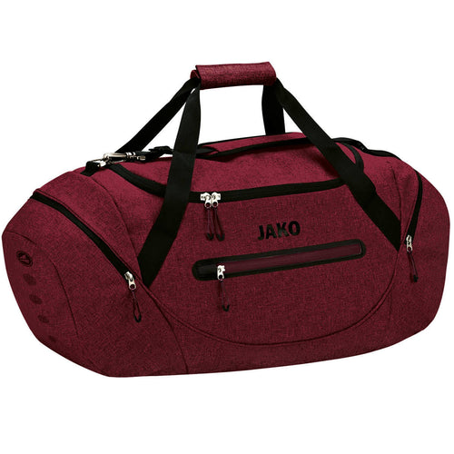 Sports bag Champ with side wet compartments