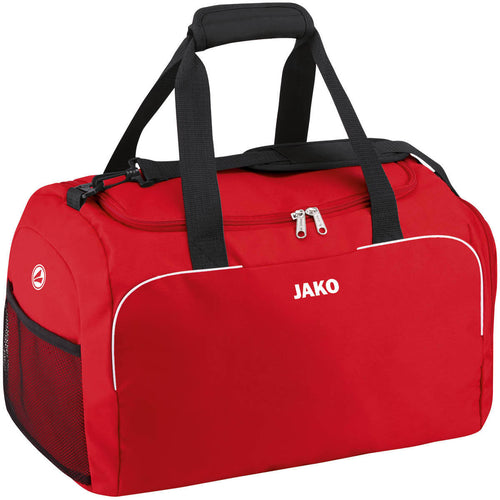 Sports bag Classico with side wet compartments