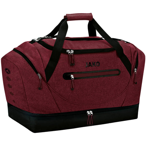 Sports bag Champ with base compartment