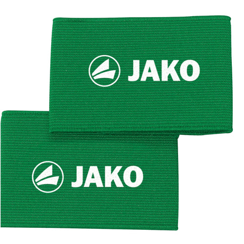 Adult JAKO Shin Guard Band 2124
