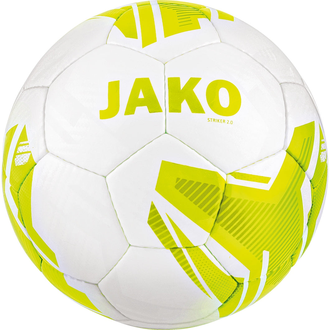 JAKO Light Ball  Striker 2.0 Ms 2356