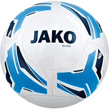 Load image into Gallery viewer,  JAKO Training Ball Glaze 2369