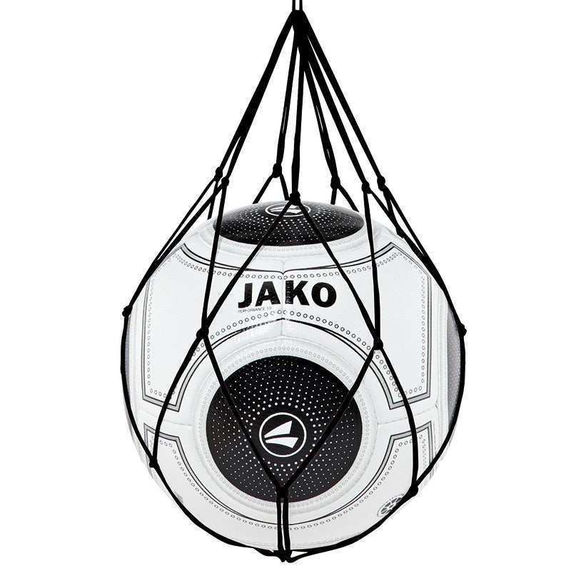 Adult JAKO Ball Net For 1 Ball 2391