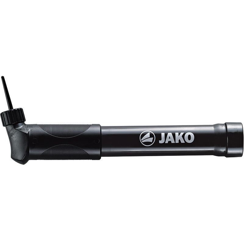 JAKO Ball pump Basic 2396