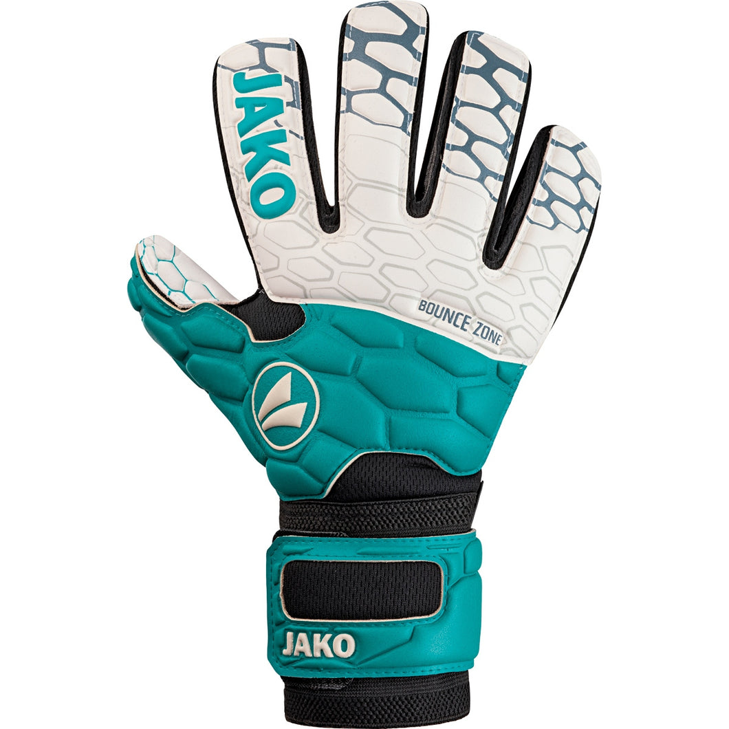 Adult JAKO Gk Glove Prestige Supersoft Rc 2554