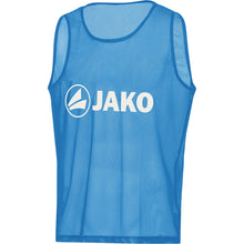 Load image into Gallery viewer, Adult JAKO Marking Vest Classic 2.0 2616