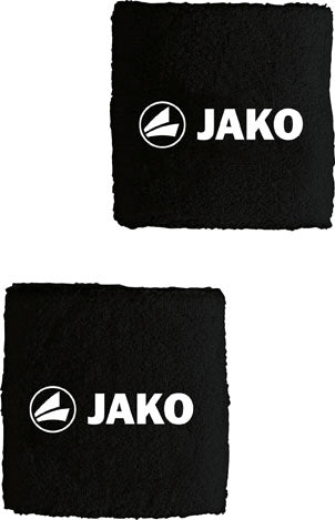 JAKO SWEAT BAND SHORT 2811BLACK