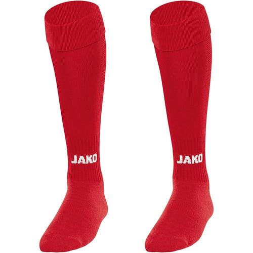 Adult JAKO Arrow Harps FC Socks AH3814
